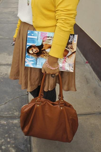 http://www.legalmenteentaco12.com/2012/08/empezando-la-semana.html