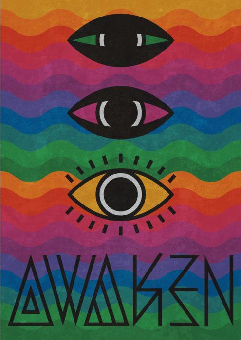 READ THE SIGNS…   MYSTICMAMMA.COM : consciousness, spirituality, wisdom, inspiration new