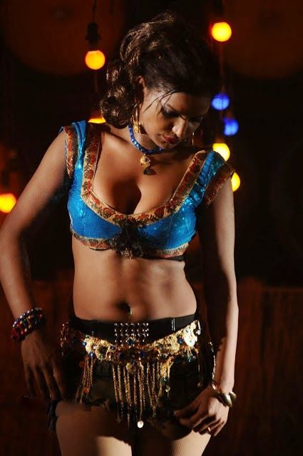 Latest Bollywood News, Gossips and Most Boldest and Hot Photos of Bollywood Actresses