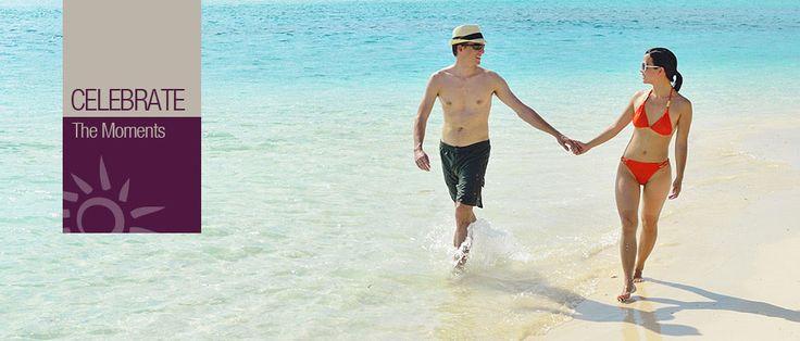 Grand Memories Verdadero in CUBA!!