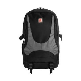 polo-club_polo-adventure-laptop-backpack-with-raincover---abu_full05