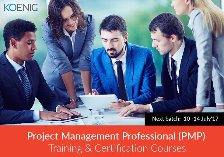 #PMP #ProjectManager #teamleads #projectassociate #projectassistant #softwaredeveloper
