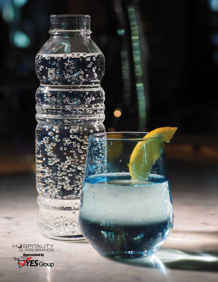 Allegra by Hospitality Glass