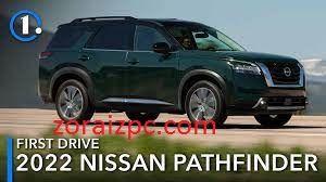 2022 Nissan Pathfinder Key, Pin On Cracked Softwares