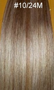 Best 25 best hair extensions brand ideas on pinterest new hair best 25 best hair extensions brand ideas on pinterest new hair trends hair extension styles and hair with extensions pmusecretfo Gallery