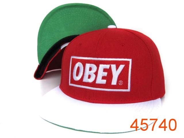 $9.99  cheap wholesale obey hats from china, wholesale brand obey sports hats, mens obey hats sales, mens wholesale replica obey caps, wholesale fake obey hats online, cheap wholesale obey hats outlet, wholesale designer mens obey hats, mens discount fashion obey hats, mens replica obey caps wholesale