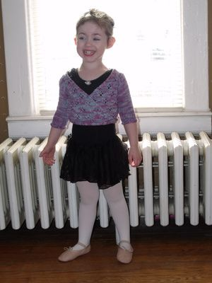 Ballet Cardigan Knitting Pattern : 1000+ ideas about Knit Wrap Pattern on Pinterest Knit Wrap, Knit Shawl Patt...