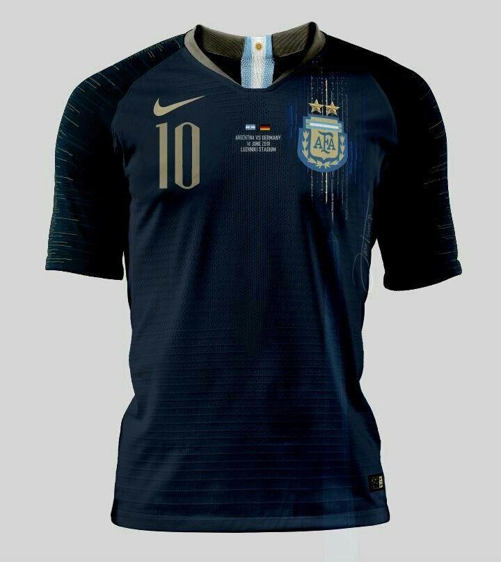 Pin By Jhon Guarniz Cosamalon On Camiseta Argentina Football Jersey Outfit Soccer Shirts Sports Shirts