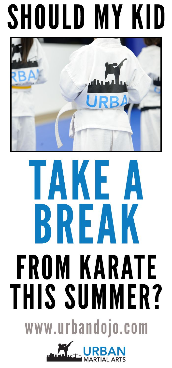 46 best tang soo do tips images on pinterest marshal arts martial are you considering taking a break from karate this summer before you do read tang soo dotaking a breakkarate dojothis fandeluxe Choice Image