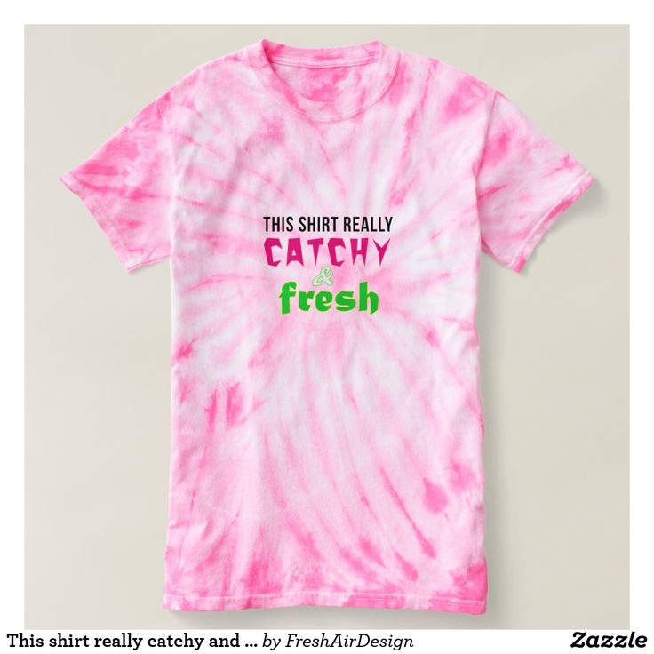 This shirt really catchy and fresh. For a 30% Off use code ONEDAYSALE40