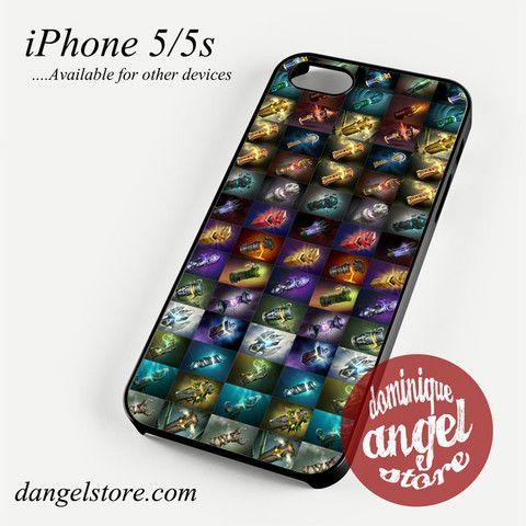 iPhone – Page 60 – dangelstore