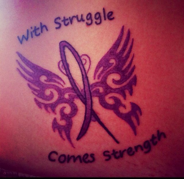 Epilepsy Tattoo Quotes: 170 Best Images About Epilepsy Tattoos On Pinterest