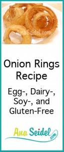 Gluten-Dairy-Egg-Soy-Free-Onion-Rings