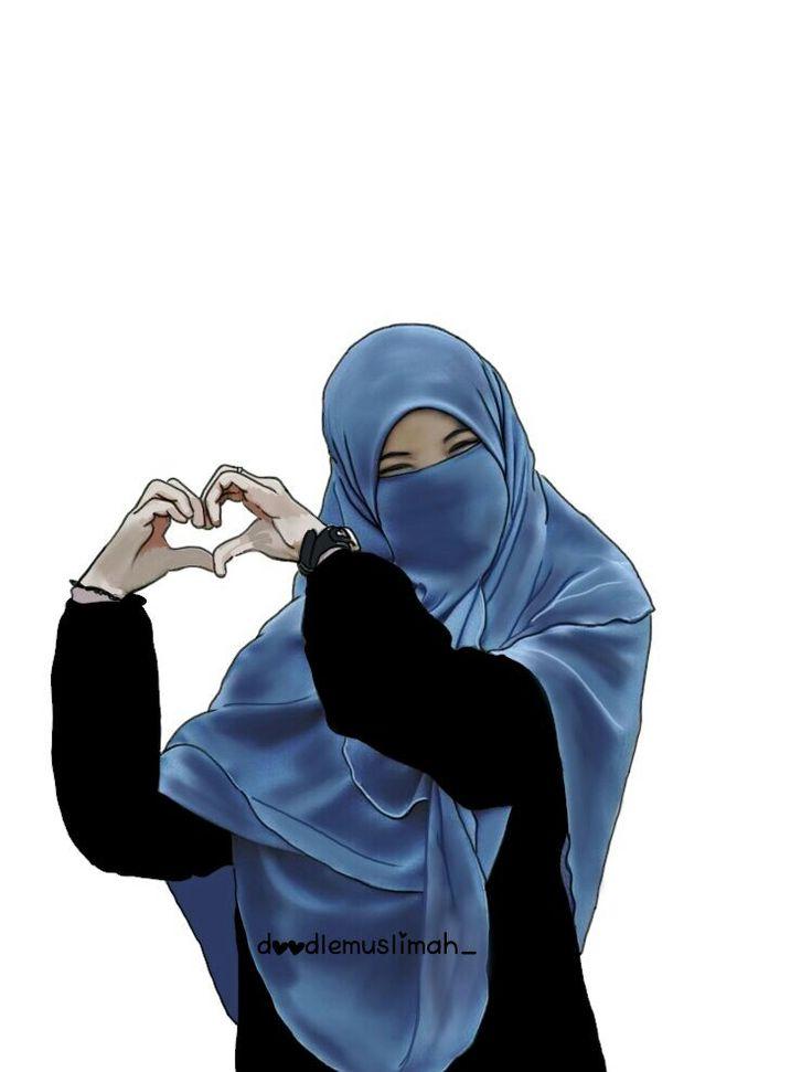 I heart you ukhtiy ❤