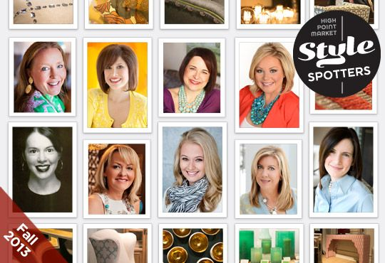 Click the image, above, to Follow High Point Market's Fall '13 Style Spotters.2013 Fall, Fall Style, Design Trends, High Point, Fall High, Style Spotters, Fall 2013, Marketing Fall, Point Marketing