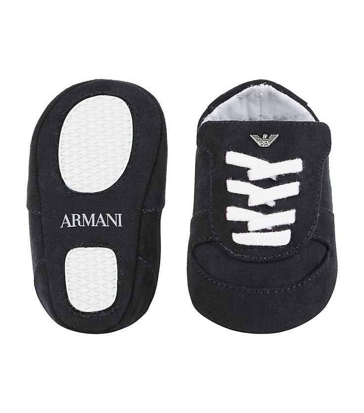 Scarpe Armani Baby
