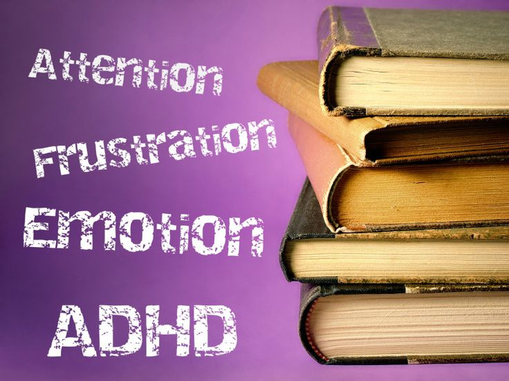 Friendship Circle Blog: 5 Great Picture Books for Children with Attention Disorders and Low Frustration Tolerance. Pinned by SOS Inc. Resources http://pinterest.com/sostherapy.
