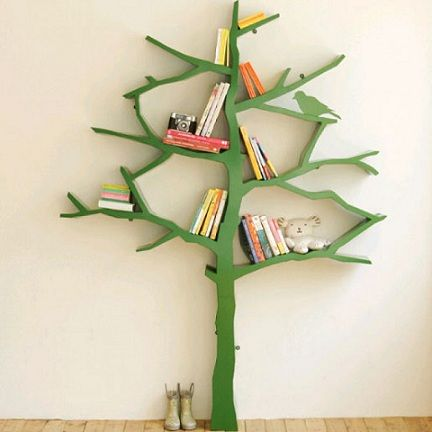 26 best books images on pinterest art beauty and book covers a clever way to display and store childrens books inspire a love of books in young readers by keeping their beloved stories easy to see and reach solutioingenieria Choice Image