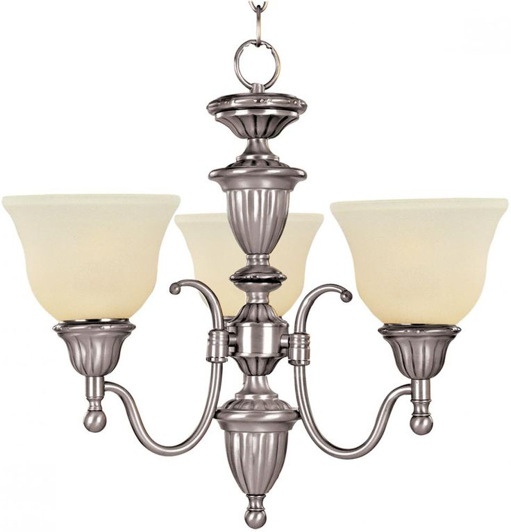 Small Chandeliers For Dining Room: 12 Best Images About Mini Chandeliers....small Spaces On