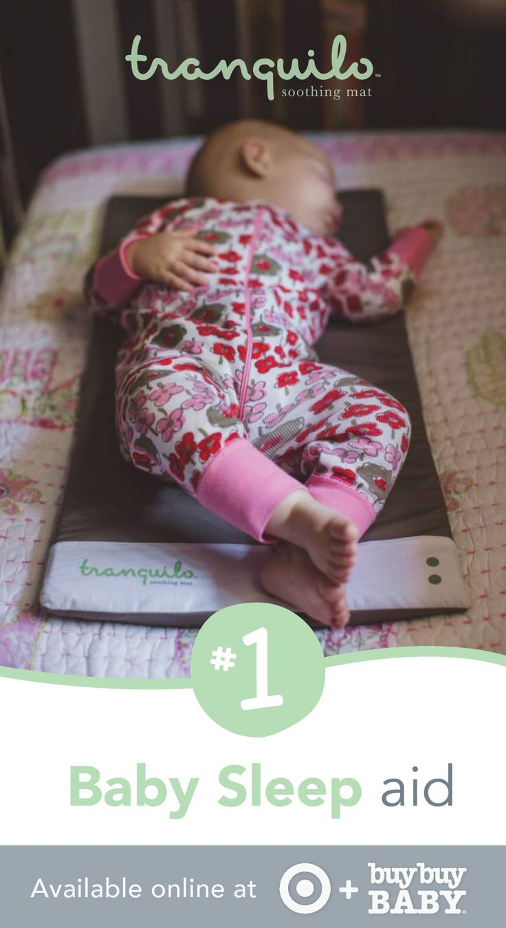 The portable, vibrating tool helps calm and soothe baby to sleep anytime, anywhere. Developed by a nurse, loved by sleep-needing babies, and mom approved.�
