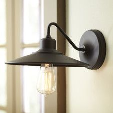 1000 Images About Lighting On Pinterest Circa Lighting