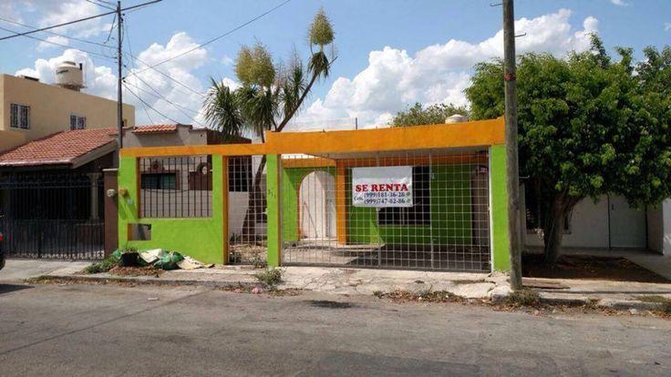 Casa para negocio en Francisco de Montejo