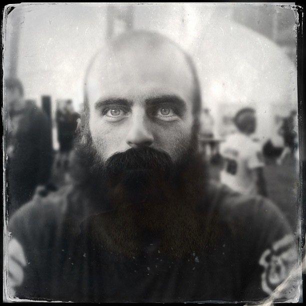 Lucas Parker - 2013 CrossFit Games Portrait .@T-Sizzle (Torin Simpson) 's Instagram photos | Webstagram - the best Instagram viewer