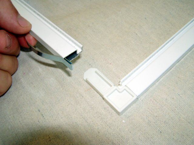 Mobile Home Window Screen Replacement Mobile Home Repair Window Screens Diy Window Screen Window Screen Replacement