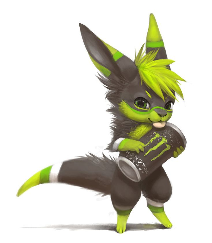 17 Best images about Baby furries!! ️ awww... on Pinterest | Digital art, Lottery winner and Fursuit