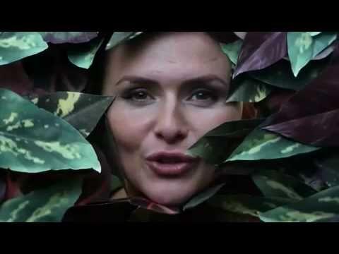 Emilíana Torrini - Jungle Drum - Music Video - YouTube