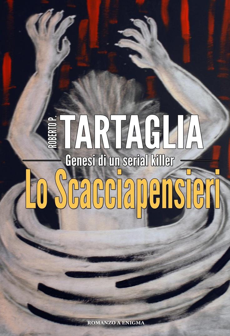 Aspettando Lo Scacciapensieri, diretta hangout con Roberto Tartaglia