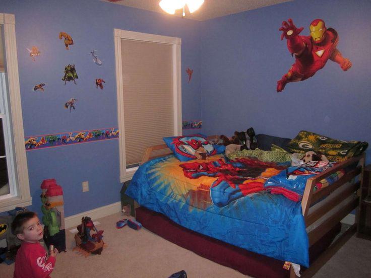spiderman bedroom ideas. 25 best spiderman bedrooms ideas on