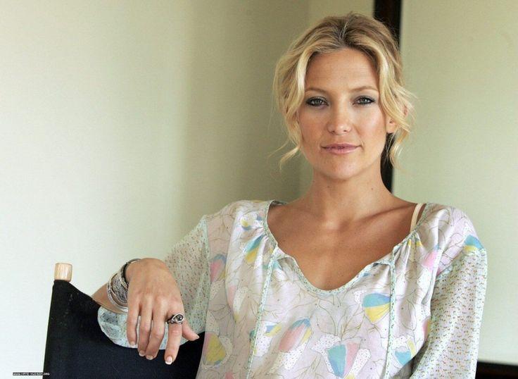Ten Richest Celebrity Single Moms  EALUXECOM
