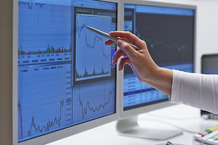 what you need to know about day trading