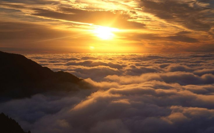 clouds.Clouds, Walks, Nature, Sunsets, Sunris, Beautiful, Sunny Day, New Zealand, Heavens