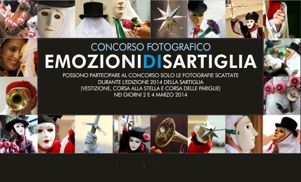 http://www.sartiglia.info