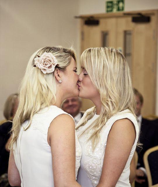 ? Our Civil Partnership ? 28/09/12 ? Part 2 The Ceremony
