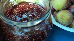 σύκα και κρέμα στο ποτήρι και παστιτσιο 061