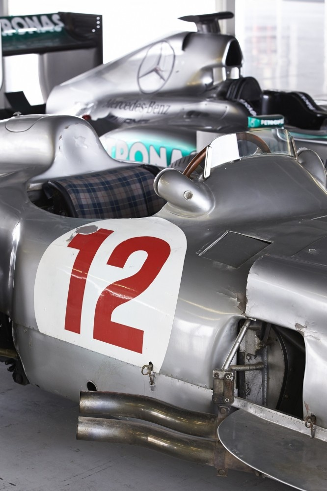 Best Formula One Images On Pinterest Race Cars Formula And Car