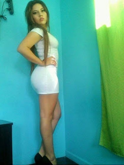 antofagasta single men #locationgmp# single men meet single men from antofagasta city on mobifriends, is 100% free, via internet and mobile, with messages and videochat.