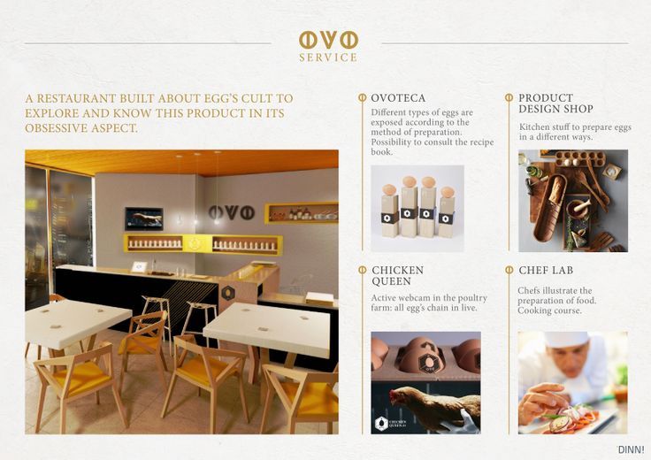 http://dinndesign.com/en/labs/we-believe-that-innovation-happens-through-a-creative-intuition-and-a-strategic-approach OVO: a design concept! #dinndesign #designconcept #food #eggs