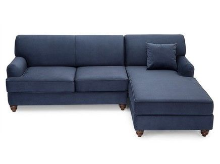 Угловой диван-кровать One