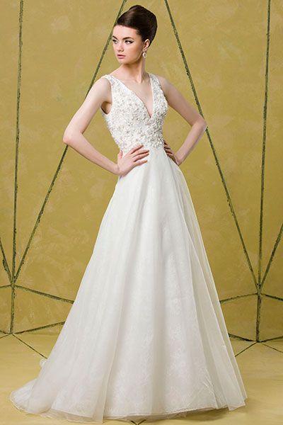 JS Couture Dresses