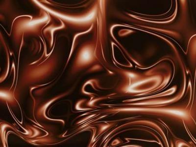 Chocolate+Chocolate+Chocolate