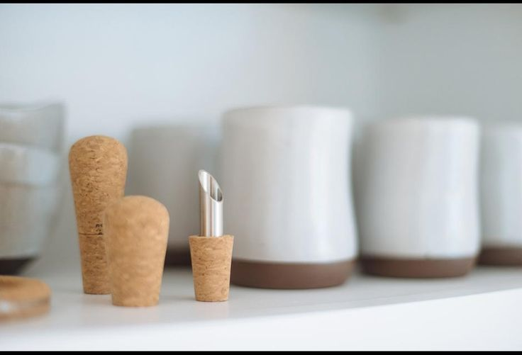 Cool Corks | Photos | HGTV Canada