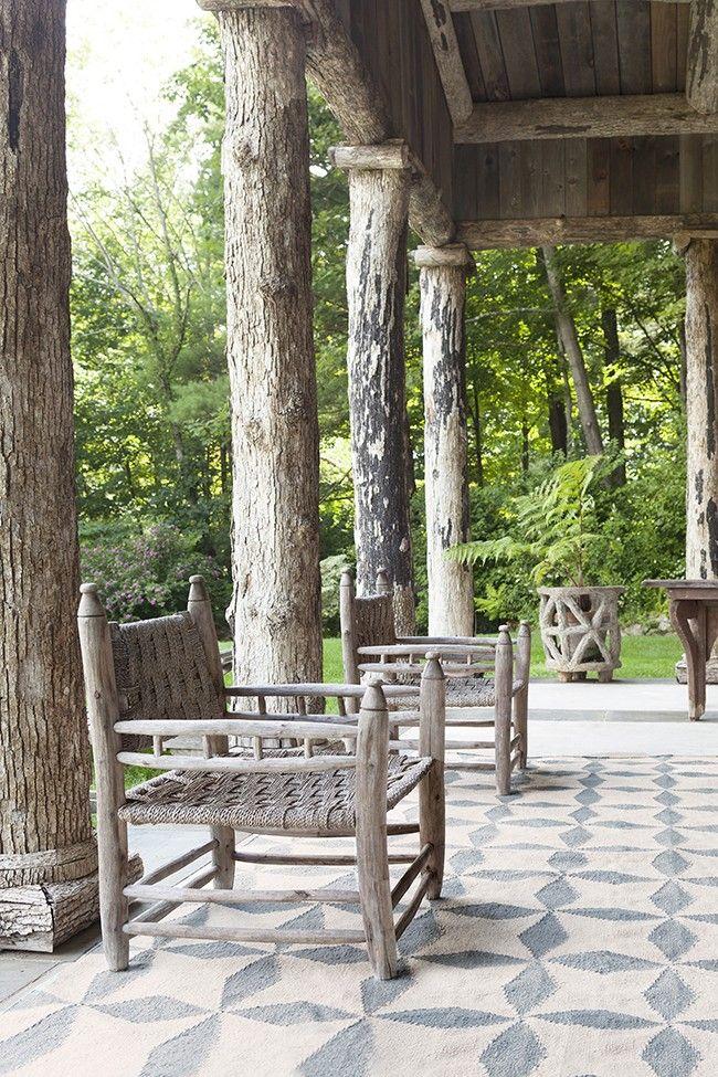 17 best images about porch veranda loggia on pinterest for Garden loggia designs