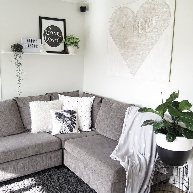 24 best Ideas for the House images on Pinterest | Wallpaper ...