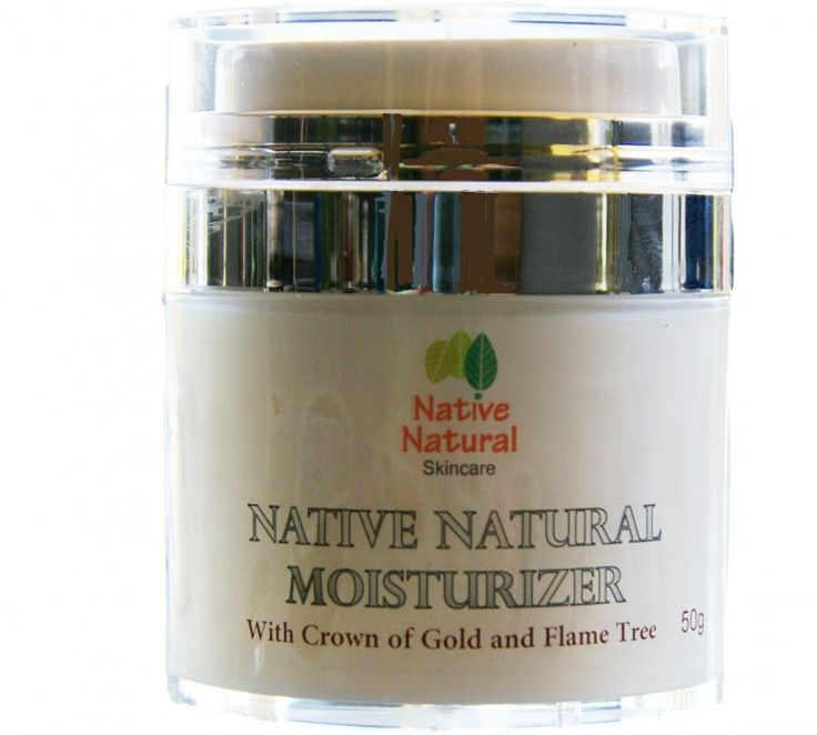 "Native Natural Moisturizer –    $64.95 ""As your body ages, moisturizing Hyaluronic acid is depleted"". One of the most important parts of a Facial Skin Care routine is moisturizing the skin. As we age the body loses many of its vital functions including the ability to retain fluid which usually involves having adequate levels of hyaluronic acid . Now you can revitalize your skins appearance and protect against environmental dryness and stresses. Make  Native Natural Moisturizer a daily part…"