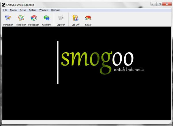 smogoo-aplikasi-kasir-gratis-technobali-2