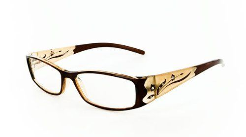 16 best i see images on glasses frames